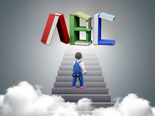 彩虹少儿英语有哪些课程 彩虹少儿英语加盟优势有哪些