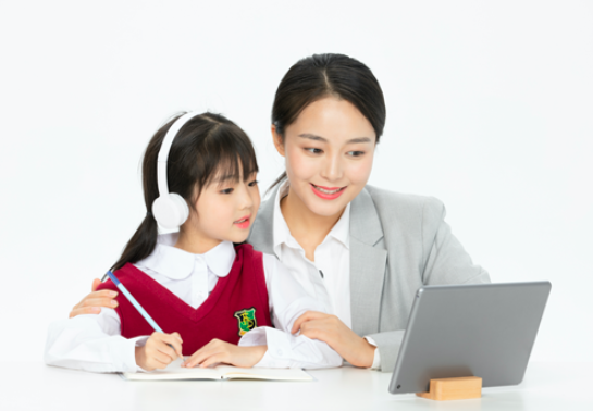 融益学智能教育