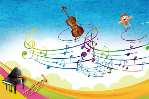 符宝世界音乐教室加盟怎么样?