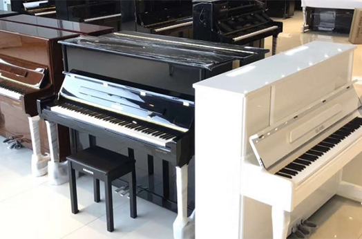 钢琴学校加盟排行榜