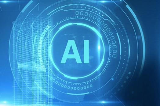 人工智能教育加盟排名如何?