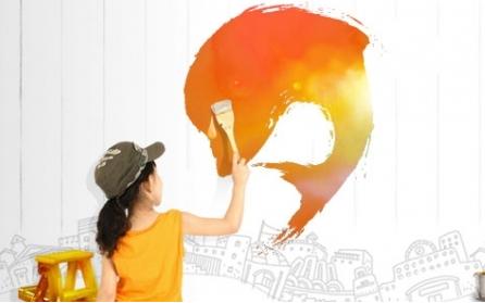 新海豚儿童美术馆加盟