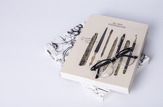 硬笔书法加盟排名前十品牌有哪些?