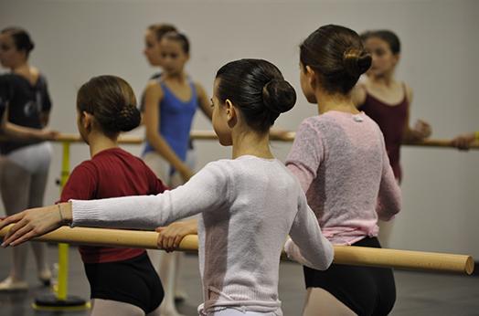 儿童舞蹈连锁加盟有哪些品牌?