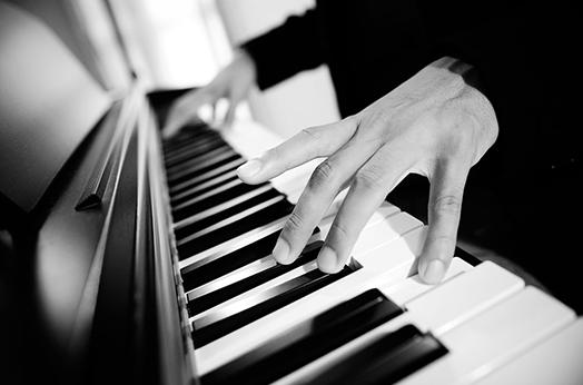 少儿钢琴培训机构加盟品牌有哪些?