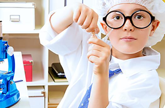 科学教育加盟店10大品牌