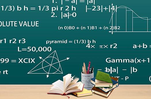 斑马数学思维加盟好不好?